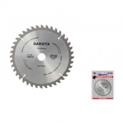 Dakota DACT72520 Carbide...