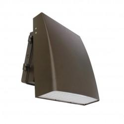 Howard VL305 LED 30W...