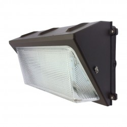 Commercial LED L80W5KWMCL4P...