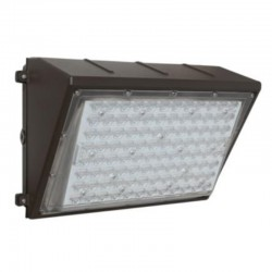Commercial LED L150W5KWMCL4...