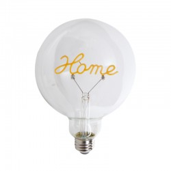 TCP FG40HOMEBD LED 5W Home...
