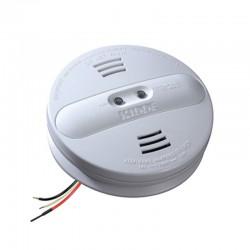 Kidde Pi2010 Dual Sensor...