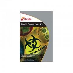Kidde 442057 Mold Detection...