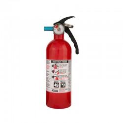 Kidde FA5B Disposable Fire...