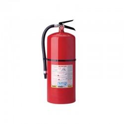 Kidde 466206 Pro 20 MP Fire...
