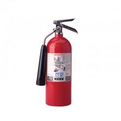 Kidde 466180 Pro 5 CO2 Fire...