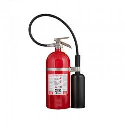 Kidde 466181 Pro 10 CD Fire...