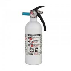 Kidde FX5 II Dry Chemical...