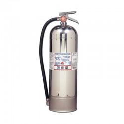 Kidde 466403 Pro 2.5 Water...