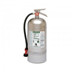 Kidde 25074 6 Liter Class K...