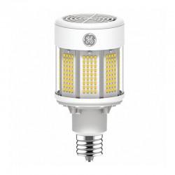 GE LED115ED28/740 LED...