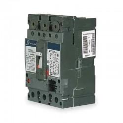 GE SELA36AI0030 Molded Case...