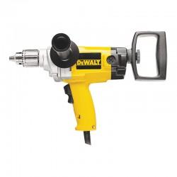 """DeWalt DW130V 1/2"""" (13mm)..."""