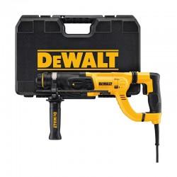 """DeWalt D25262K 1"""" SDS..."""