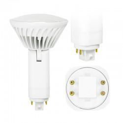TCP LPLU42AB5 Series LED PL...