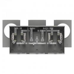 Siemens UA2313-0G 600 VAC...