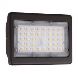 Sunlite 85513-SU Square LED...