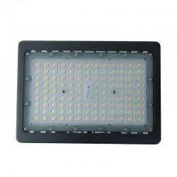 Sunlite 85514-SU Square LED...