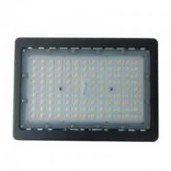 Sunlite 85515-SU Square LED...