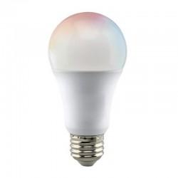 SATCO S11253 9.5W LED WI-FI...