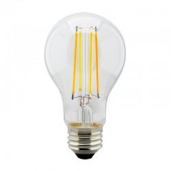 SATCO S11250 5W LED WI-FI...