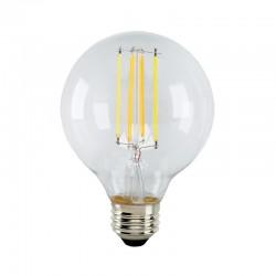 SATCO S11251 4.5W LED WI-FI...