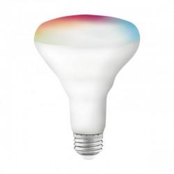 SATCO S11257 9.5W LED WI-FI...