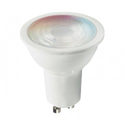 SATCO S11271 5.5W LED WI-FI...