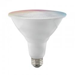 SATCO S11258 15W LED WI-FI...
