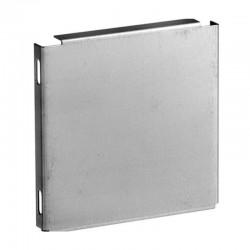 Ebox 8-EC Galvanized NEMA 1...