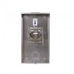 Siemens 49105-02FL TALON...
