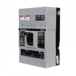 Siemens HLD63B600 3-Pole...