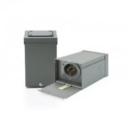 RPP GPWRB30  30A Generator...