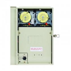 Intermatic PF1222TB1 Freeze...