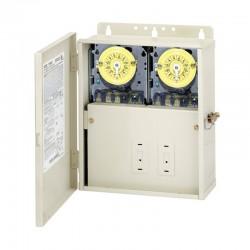 Intermatic T10101R Control...