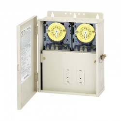 Intermatic T10604R Control...