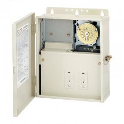 Intermatic T10004R Control...