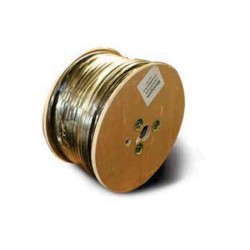 Westgate LOV-14 Low Voltage...